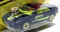 MATCHBOX BMW 850 001-02