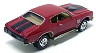 JL Chevy Chevelle SS 454 HT 001-03