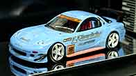 HOTWORKS RE AMEMIYA RX-7 001-01