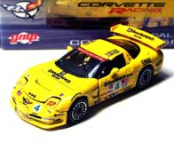 GMP CORVETTE RACING C5 001-01.JPG