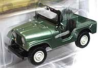 Johnny Jeep CJ-5 001-02