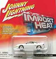 Johnny Lightning Honda INTEGRA CUSTOM.jpg