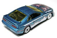 MOTORMAX NISSAN 300ZX CUPE 002-02.JPG