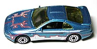 MOTORMAX NISSAN 300ZX CUPE 002-03.JPG