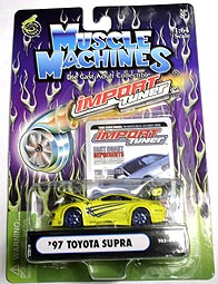 MUSCLE MACHINES TOYOTA SUPRA 001-01.JPG