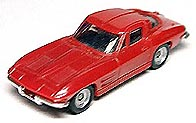 Monogram Mini Exacts 1963 Corvette Hardtop 001-02.JPG