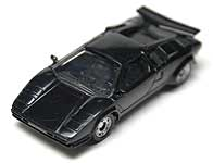 Monogram Mini Exacts Lamborghini Countach 001-01.JPG
