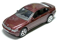 REALTOY BMW 7 Series 001-01.JPG