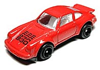 WELLY PORSCHE 930 TURBO 001-01.JPG